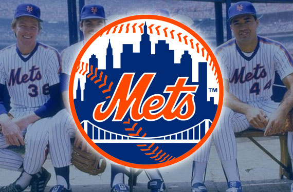 e8889ea6ce3 New York Mets Logo and Uniform History | Chris Creamer's SportsLogos ...