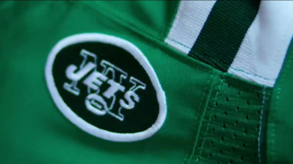 nfl color rush jets 1