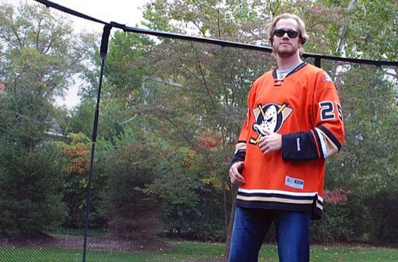 pronger-ducks.jpg