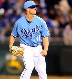 royals 2010