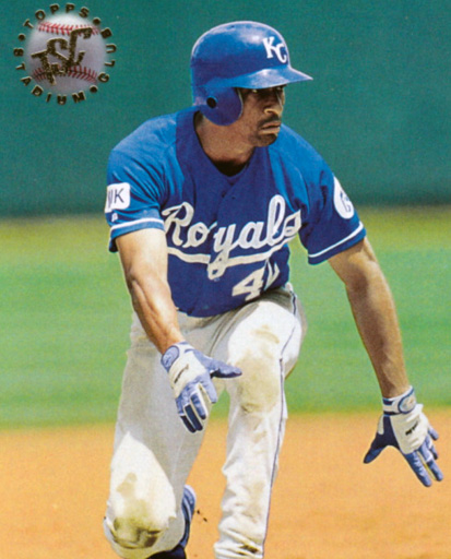 royals blue alt 1994