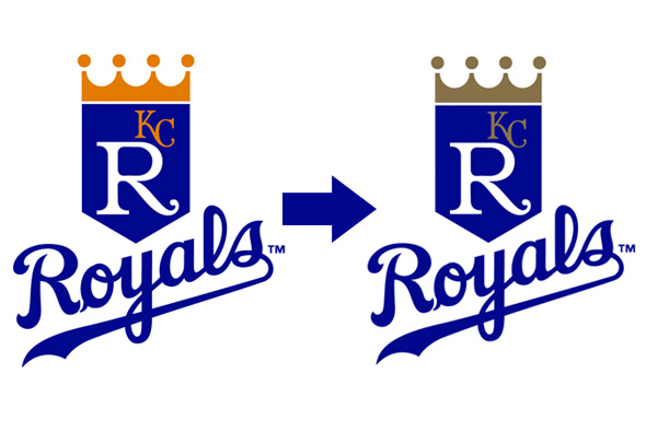 royals logo change 3