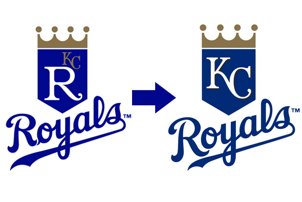 royals logo change 4