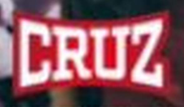 Big 12 Ted Cruz 2