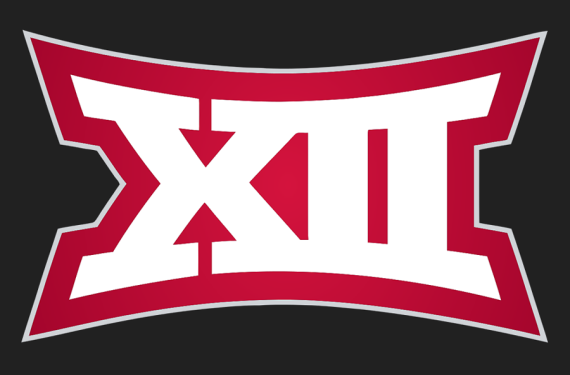"Big 12 conference is ""concerned"" over logo used for Ted Cruz campaign"