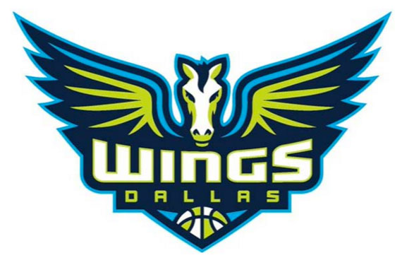Wings Land in Dallas As Newest Pro Hoops Team