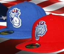 Fisher-Cats-Vote-Header