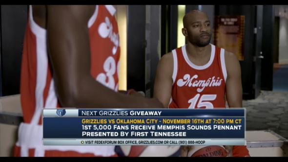 Grizzlies sounds uniforms 3