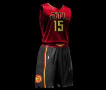 Hawks uniforms f