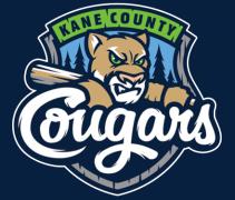 KCCougers new logo