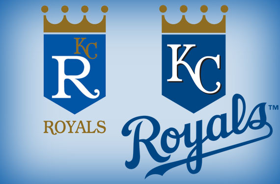 Royal Treatment: The Humble Beginnings of KC's Logo