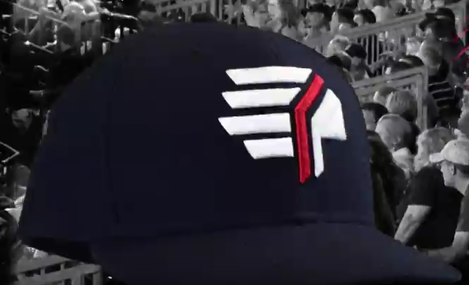 Syracuse Chiefs Change Colours, Add Native Logo