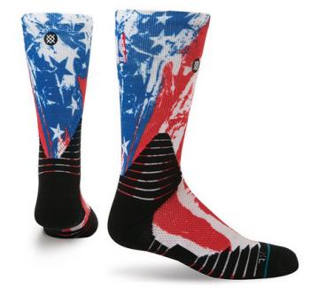 Stance-HFT-socks