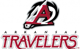 Travelers-Header