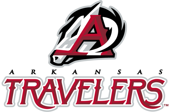 The Horse He Rode In On: The Story Behind the Arkansas Travelers