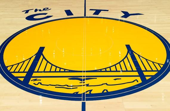 Warriors Court feature