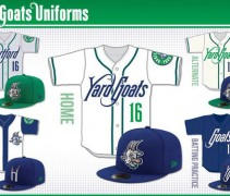 YardGoats-Header