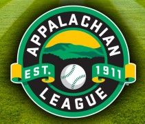 appy league