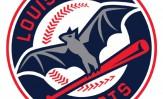 bats new logo