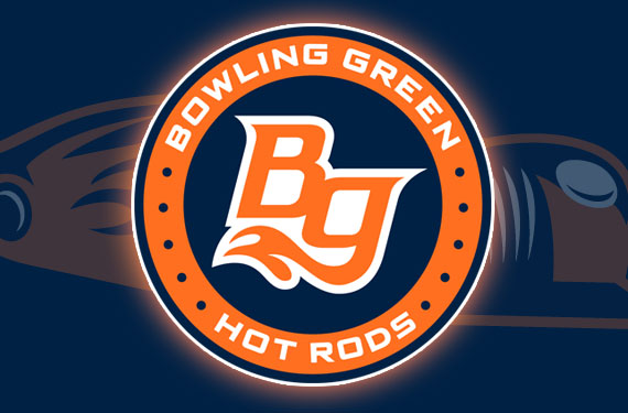 Bowling Green Hot Rods Get New Look