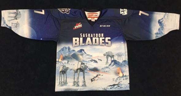 blades sw front