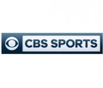 cbs sports new logo