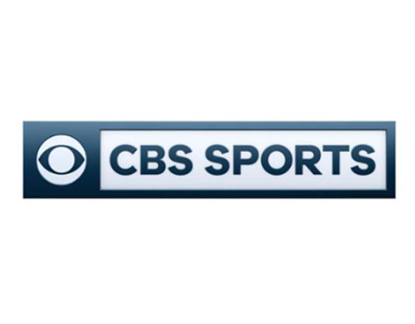 Cbs Sports Changes Logo Sportslogos Net News