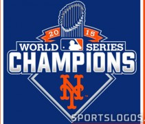 phantom champions | Chris Creamer's SportsLogos Net News and