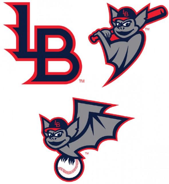 new-bats-alt-logos-590x640.jpg