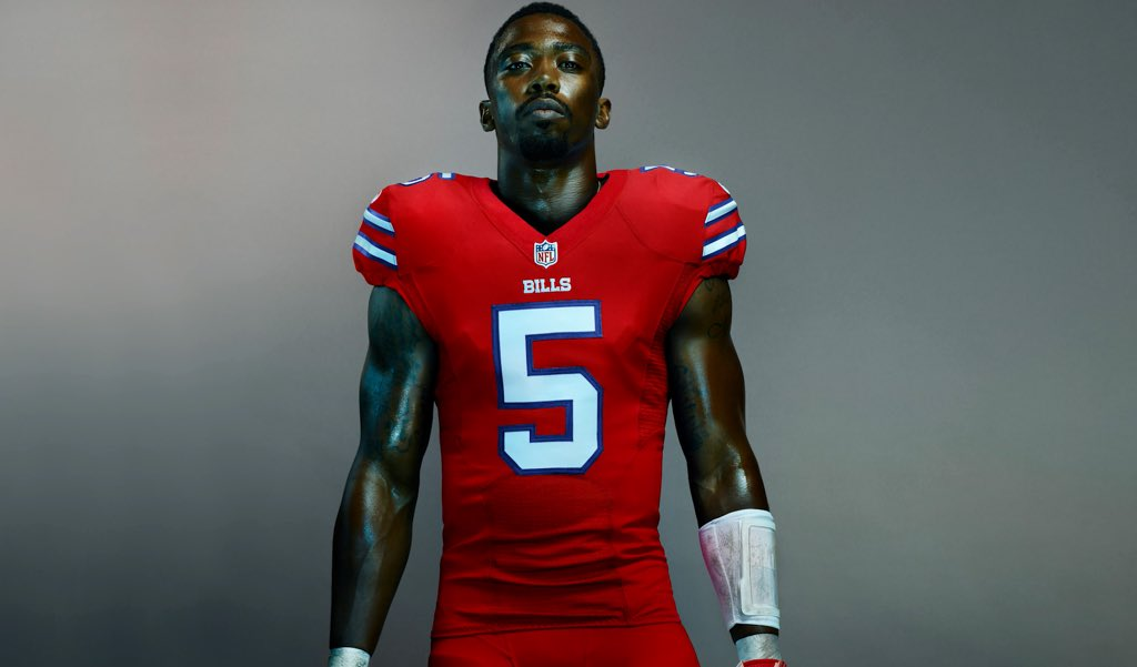 2016 color rush jerseys for sale