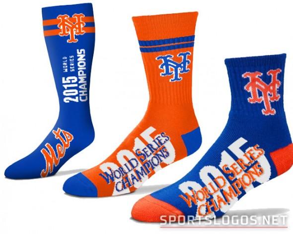 nym socks