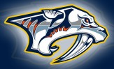 predators old logo featured