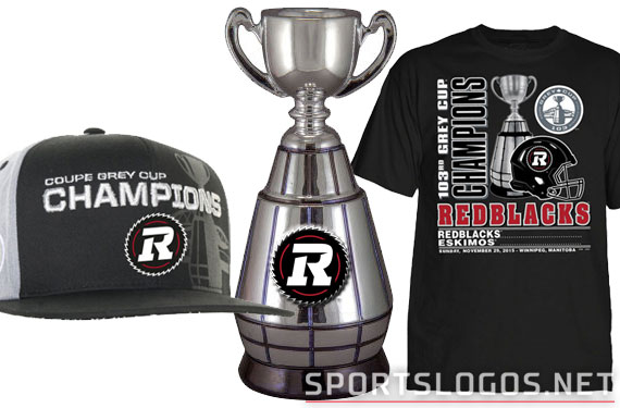 redblacks feat