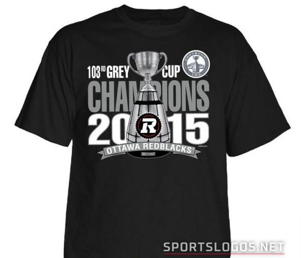 redblacks grey cup champs shirt 2