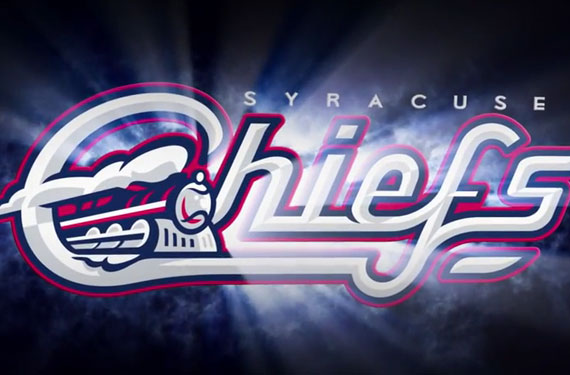 d 08548 syracuse chiefs - photo#1