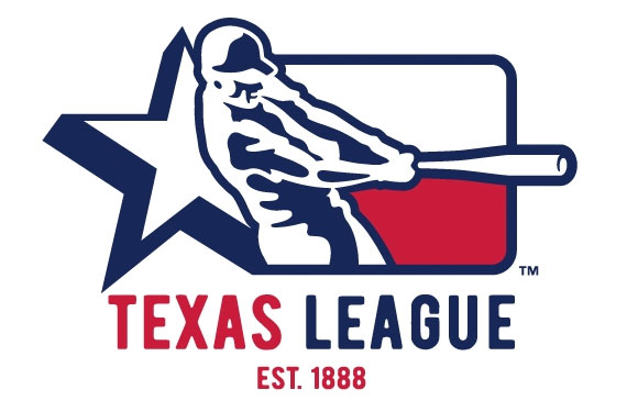 Texas League Adopts New Logo