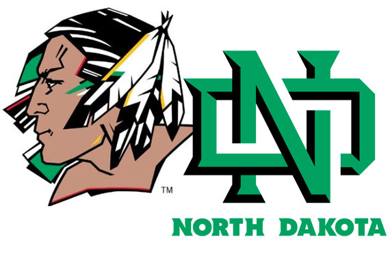 North Dakota Announces 'Hawks' will Replace 'Sioux' in Team Name