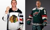 wild-chi jerseys