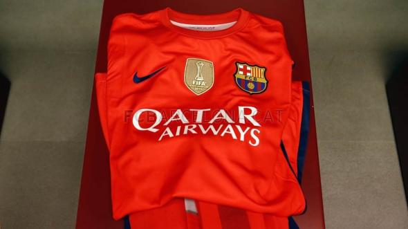 CWC Barcelona 2