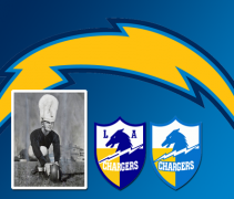 Chargers-Header