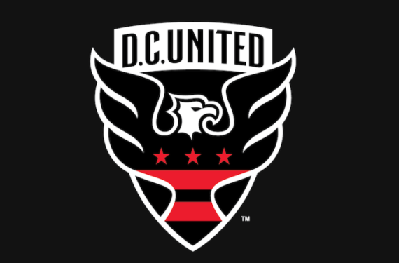 DC United officially unveils new crest