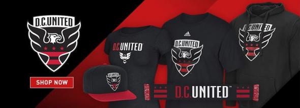 DC United crest leak 1