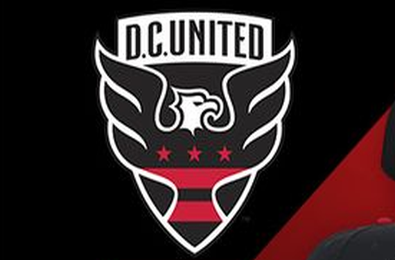 The new DC United crest has leaked