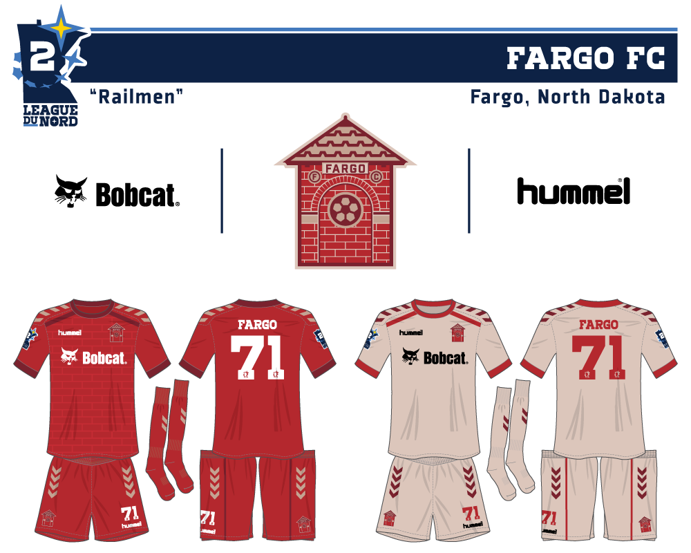 0ea3650e713 What would a European-style soccer league look like in Minnesota ...