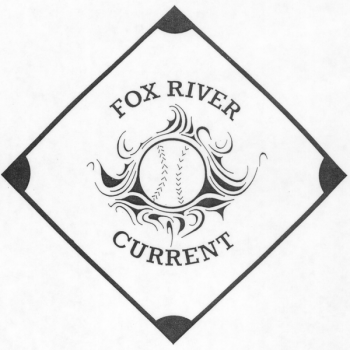 Fox-River-Current