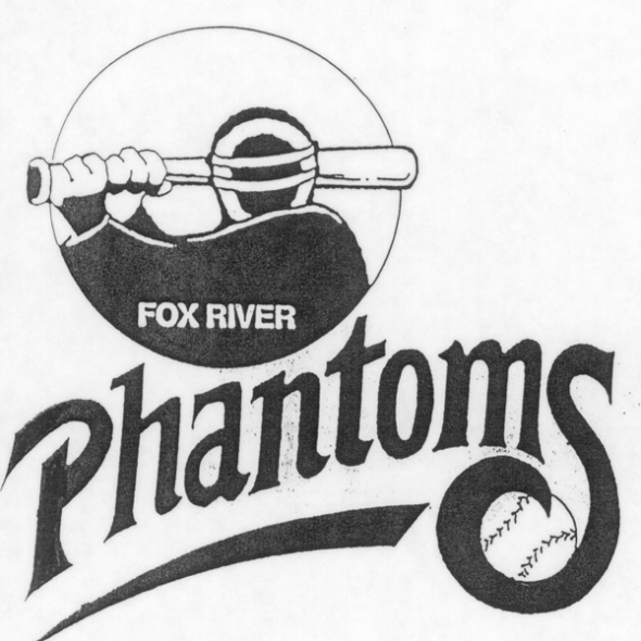 Fox-River-Phantoms