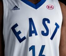 NBA ads f