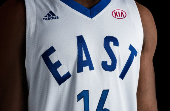 MLSE is already naming their price for ads on Raptors jerseys