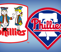Philadelphia_Phillies-Header