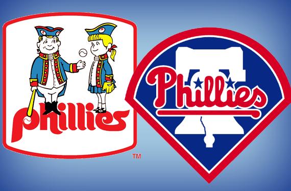 Philadelphia_Phillies-Header